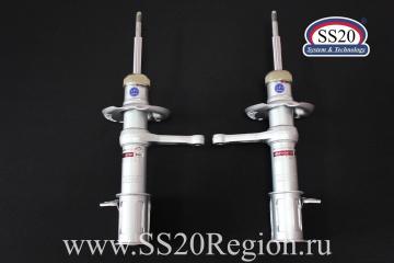 Амортизаторные стойки передней подвески SS20 Стандарт