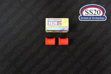Подушка штанги стабилизатора SS20 Спорт
